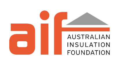 Australian Insulation Foundation Logo